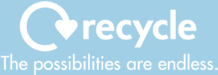 Image that links to the Recycle Now Campaign